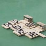 Archipelago kino teatras ant vandens